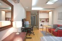 South Korean Apartments Interior   www.pixshark.com ...