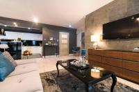 High-end Luxury Apartment in Kazimierz, Krakow  Updated ...
