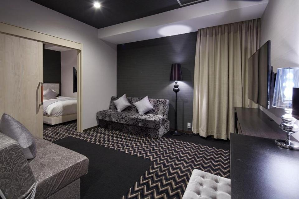 """Centurion Hotel Grand Kobe Station booking.com""的图片搜索结果"