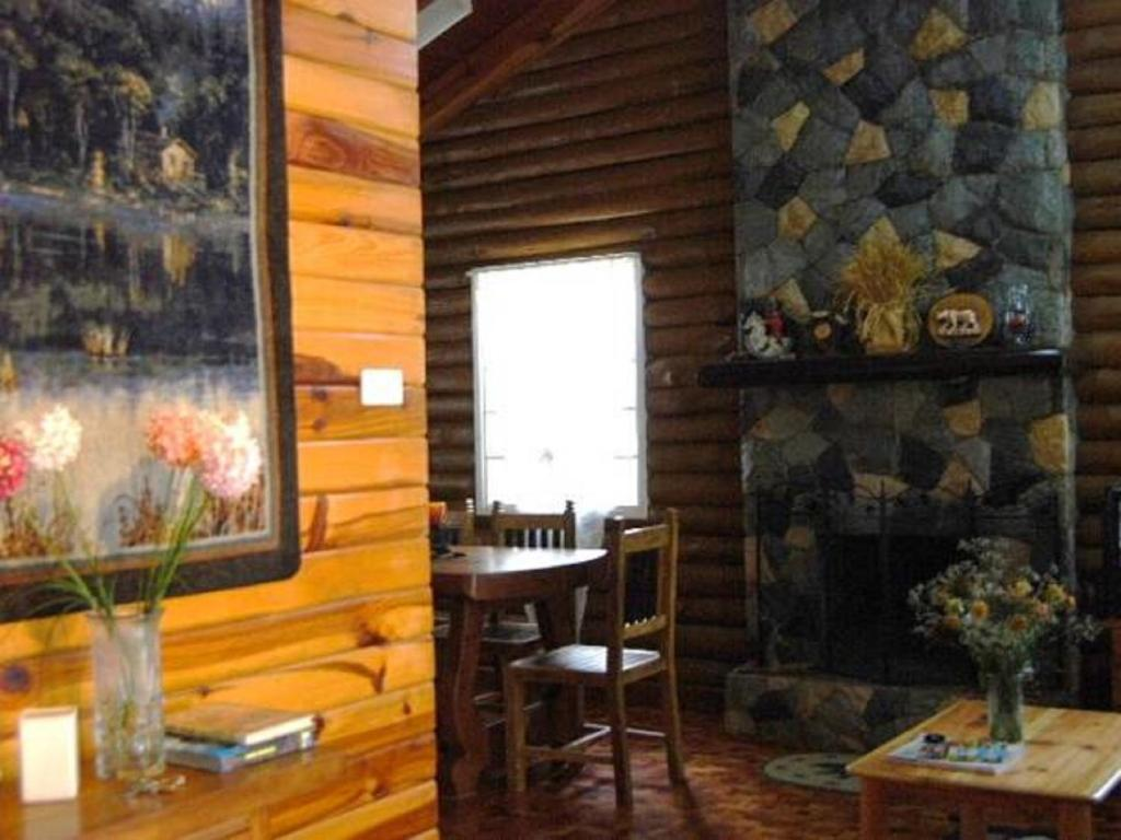 Best Kitchen Gallery: Vacation Home Luxurious Baguio Log Cabin Philippines Booking of Baguio Home Design on rachelxblog.com