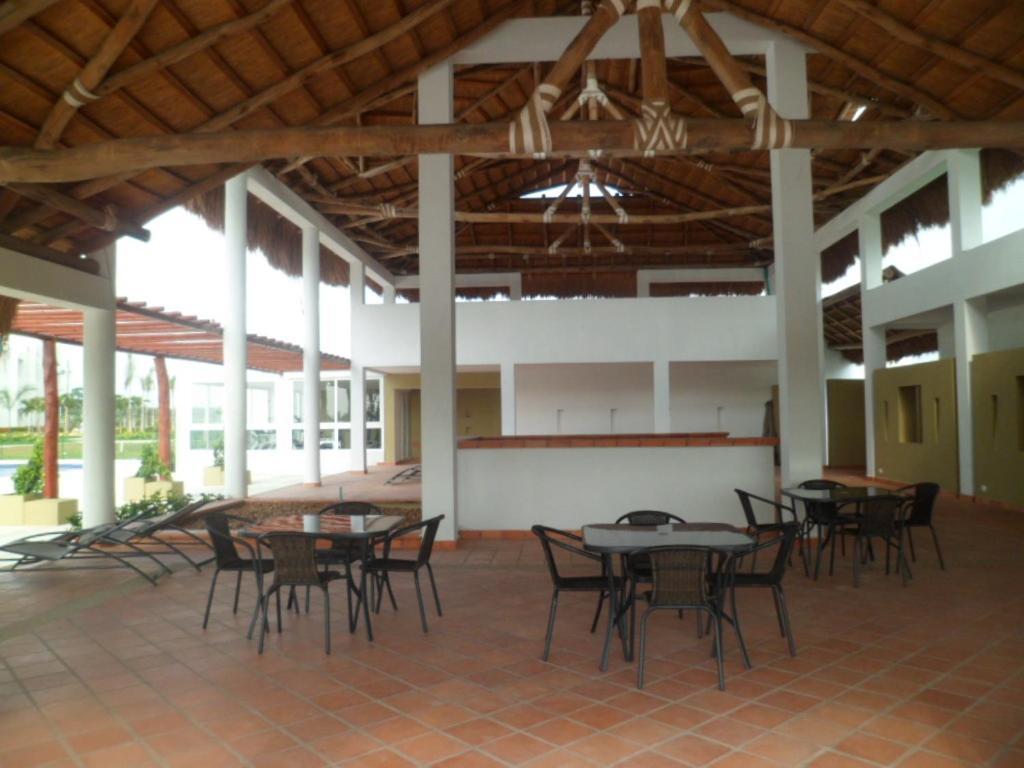 Apartamento Cartagena Booking