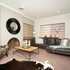Living Room Furniture Perth Australia Amazon Apartment Garden City Luxury Apt Booking Com Gallery Image Of This Property