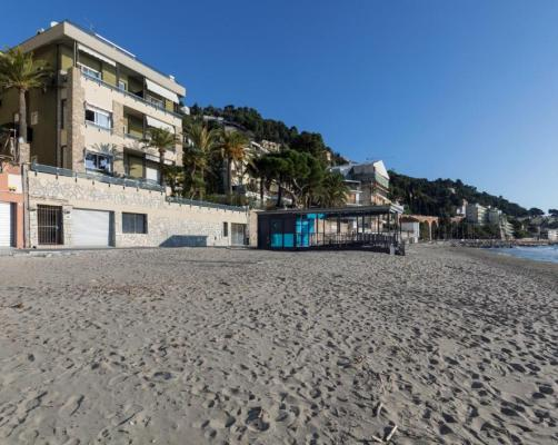 10 Best Apartments To Stay In Alassio Liguria - Top Hotel Reviews ...