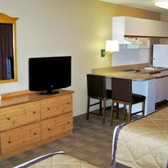 Kitchen Design Naperville Cupboard Doors 延住美國 芝加哥 內珀維爾 東酒店 美國內珀維爾 Booking Com 住宿相片集
