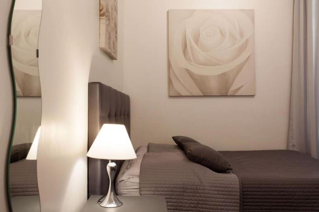 Roomlala Chambre Quimper