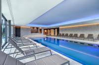 R hotel experiences (Belgi Sougn-Remouchamps) - Booking.com