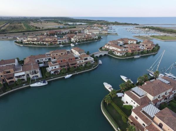 Marinagri Resort Italia Policoro Bookingcom