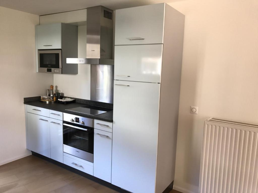 Appartement de luxe Resort Walensee Unterterzen  Updated 2019 Prices