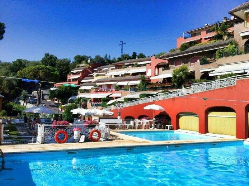 Residence Portofino Est Rapallo  Prezzi aggiornati per il 2018