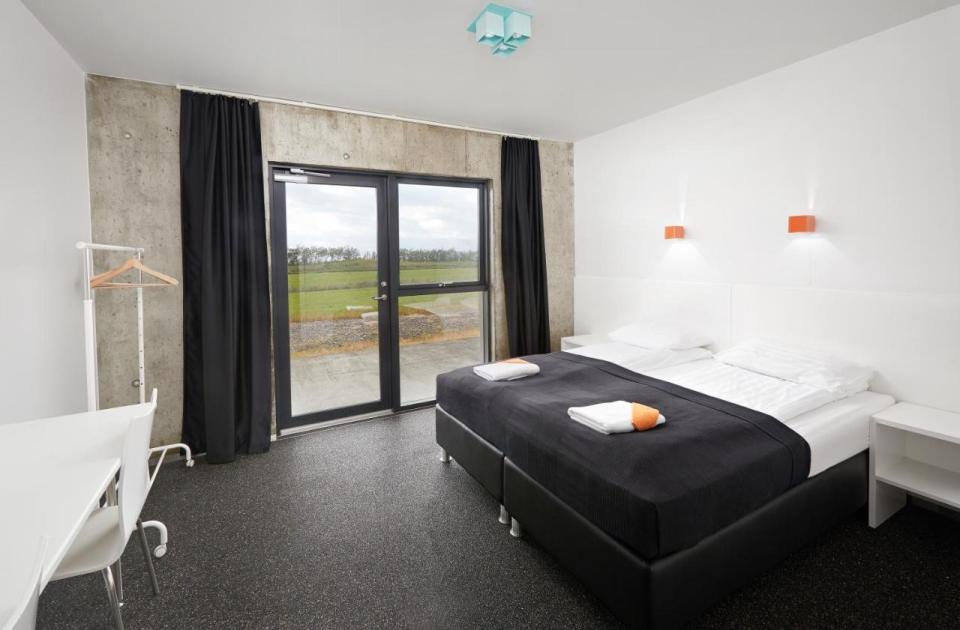 """Seljavellir Guesthouse iceland booking.com""的图片搜索结果"