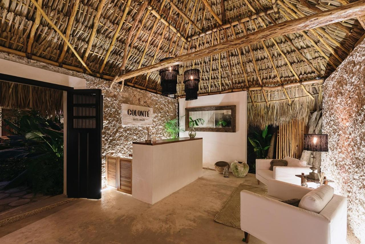 10 Best Hotels To Stay In Valladolid Yucatan Top Hotel