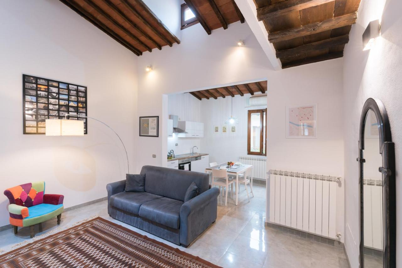 Guest House Soggiorno Monaco Firenze Flospirit Apartment Florence Italy Booking