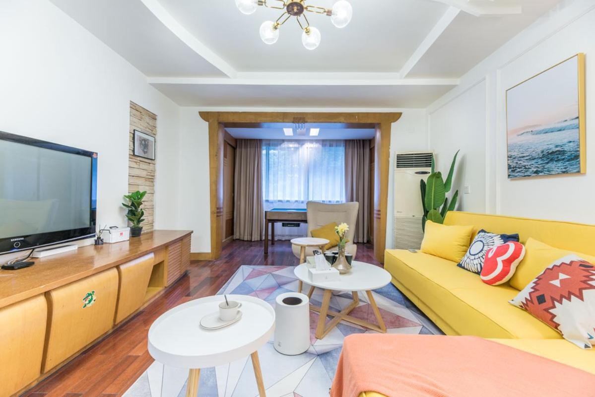 hight resolution of chengdu wuhou district wuhou temple east street locals apartment 00179770 china booking com