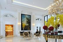 Plaza Hotel Beverly Hills 2018 World' Hotels