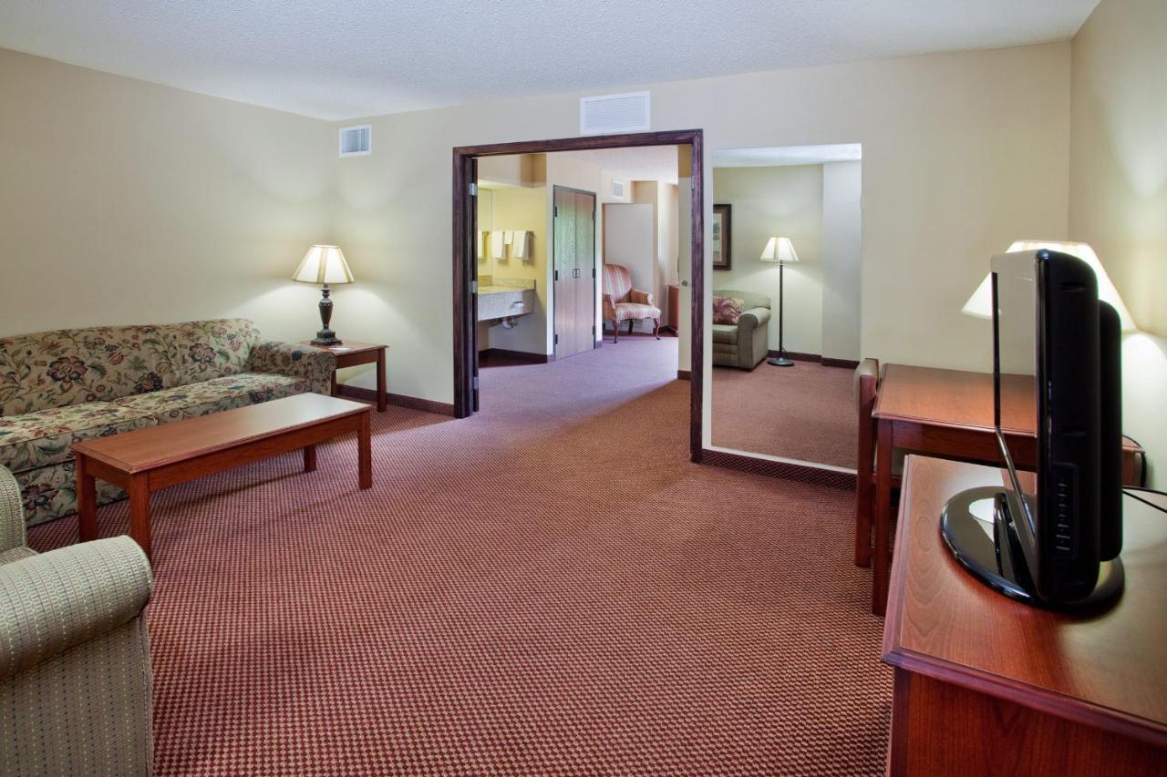 Beste Hotels zum ficken