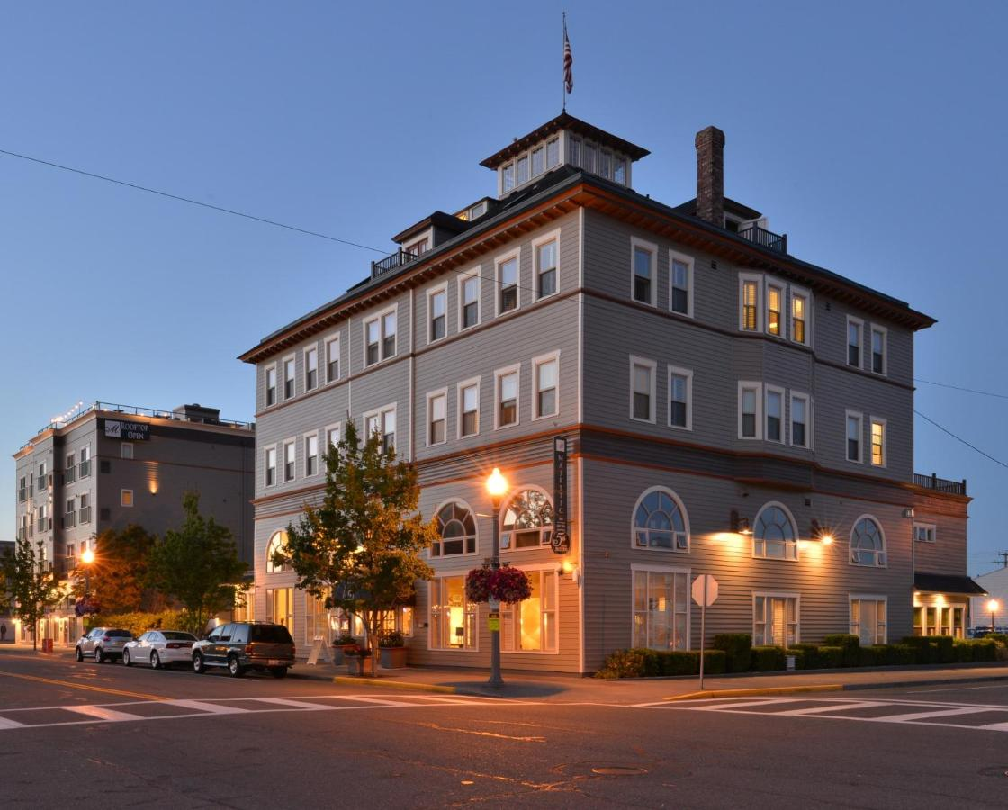 10 Best Hotels To Stay In Anacortes Washington State Top