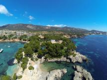 Hotels Stay In Ca' Catal Majorca - Top Hotel