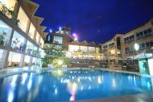 Rwanda Kigali Hotels 2018 World'