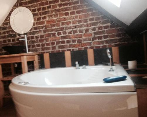10 Best Guest Houses To Stay In Diegem Flemish Brabant - Top Hotel ...