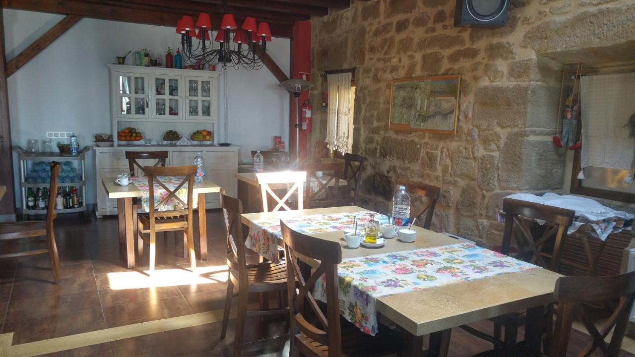 Bed And Breakfasts In Treviño Basque Country