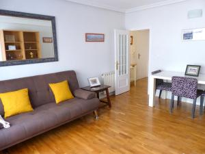 Apartamento Gijn Costa Verde Gijn  Precios