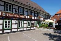 Hotel Brauner Hirsch (Deutschland Bad Harzburg) - Booking.com