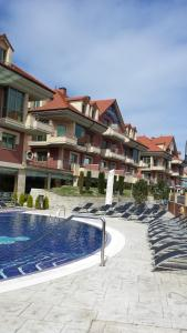 Apartamentos Maritimo Ris Noja  Precios actualizados 2019