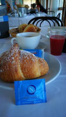 Hotel Soggiorno Salesiano Vico Equense  Prezzi aggiornati per il 2019