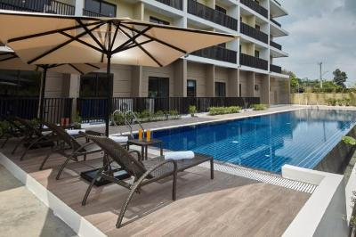 Quest Hotel Tagaytay, Tagaytay – Updated 2019 Prices