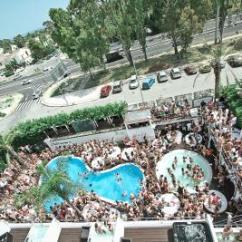 Kitchen Hot Pads Aid Professional 600 Sisu Boutique Hotel, Marbella, Spain - Booking.com