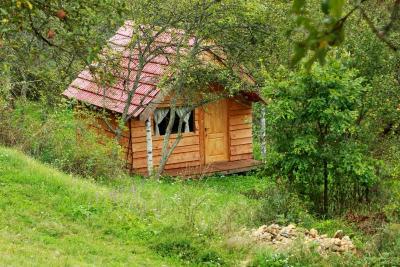 Casa Rustica Mada Mada  Preuri actualizate 2019
