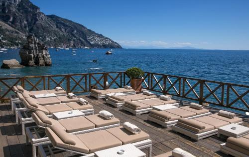 Campania i 10 migliori hotel spa  Resort benessere Campania Italia Bookingcom