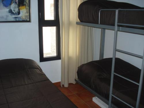 Monte Oiz 2 Apartments Sierra Nevada  Precios