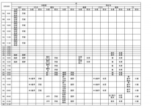 schedule3-4 0328_page_5