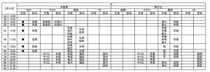 schedule5-1 0506_page_4
