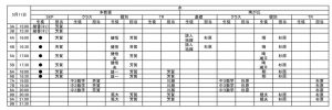 schedule5-1 0506_page_5