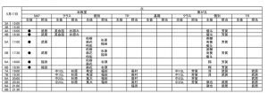 schedule5-2 0510_page_4