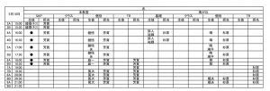 schedule5-2 0510_page_5