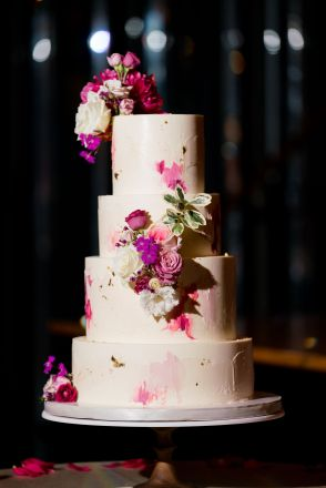 Zhitnik-Wedding-Reception-0025