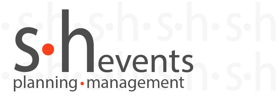 sh events – Boston area event planning