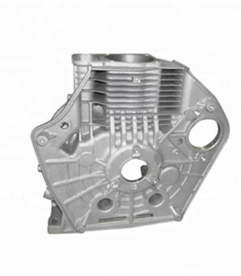 Engine Motor Cover