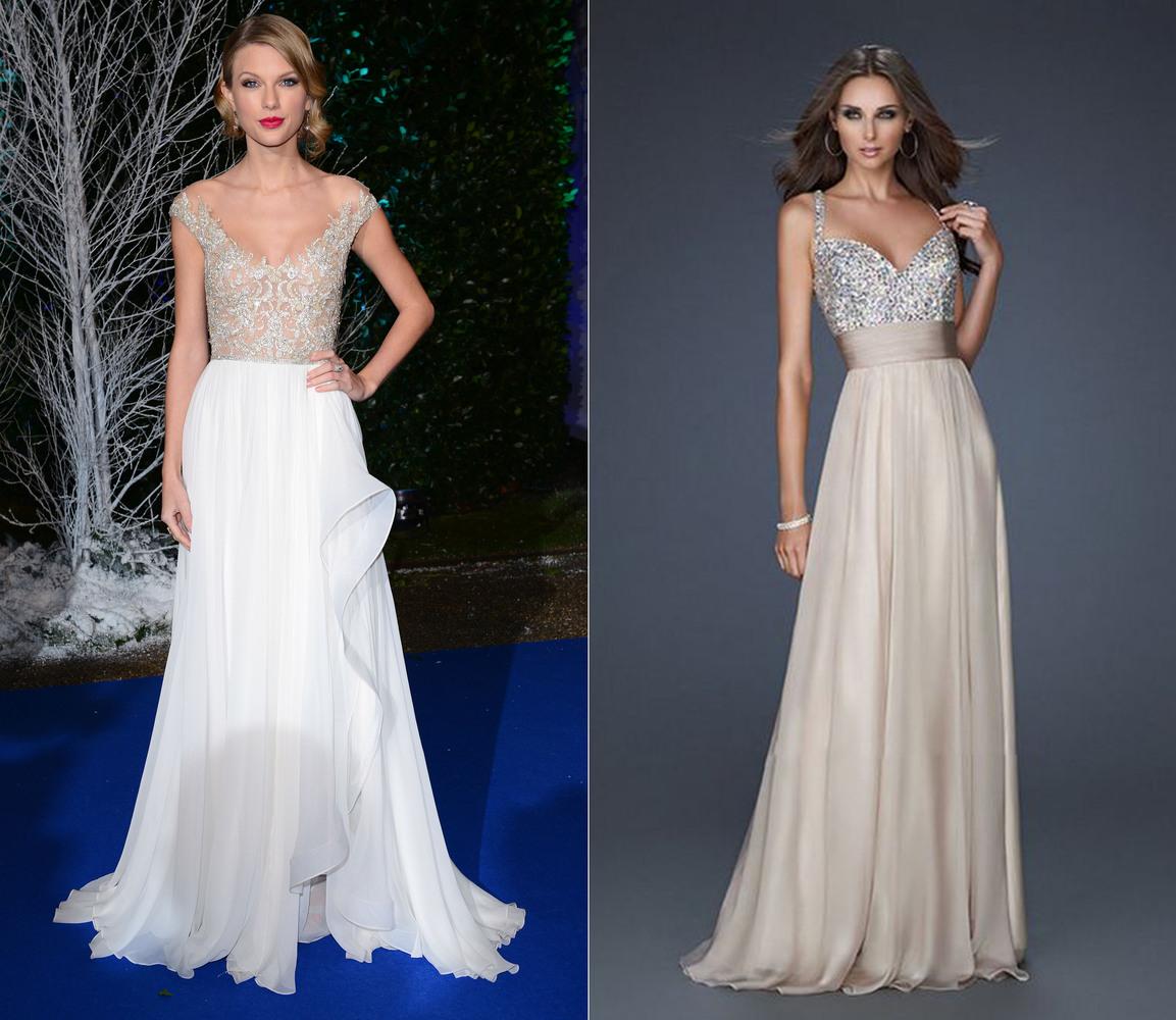Short Prom Dresses Rent Runway