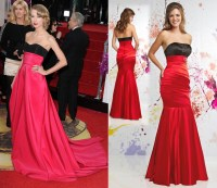 10 Prom Dresses Inspired By Taylor Swift | HuffPost