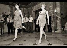 Irish Step Dancing Dresses