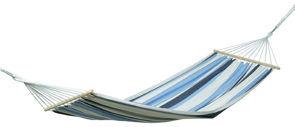 Its National Hammock Day Here Are 8 Ways To Celebrate  HuffPost