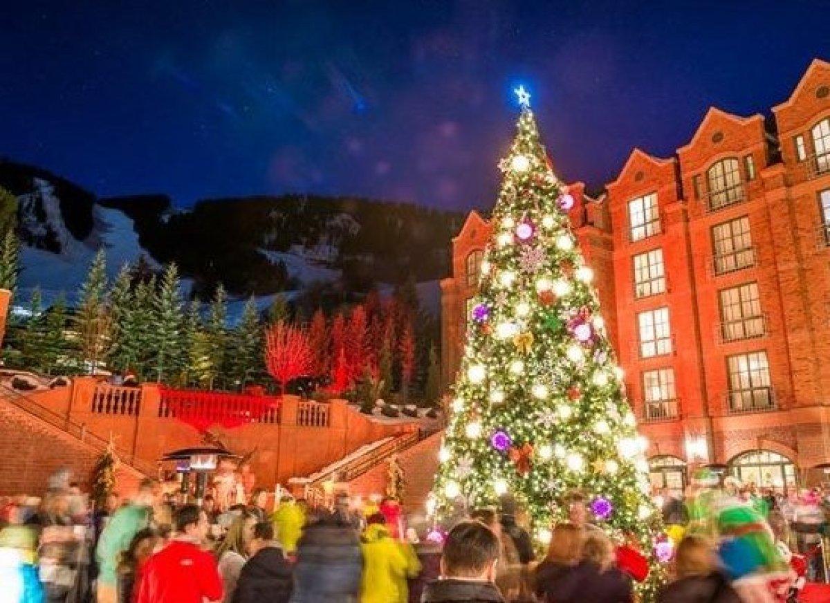 christmas at the fairmont scottsdale princess