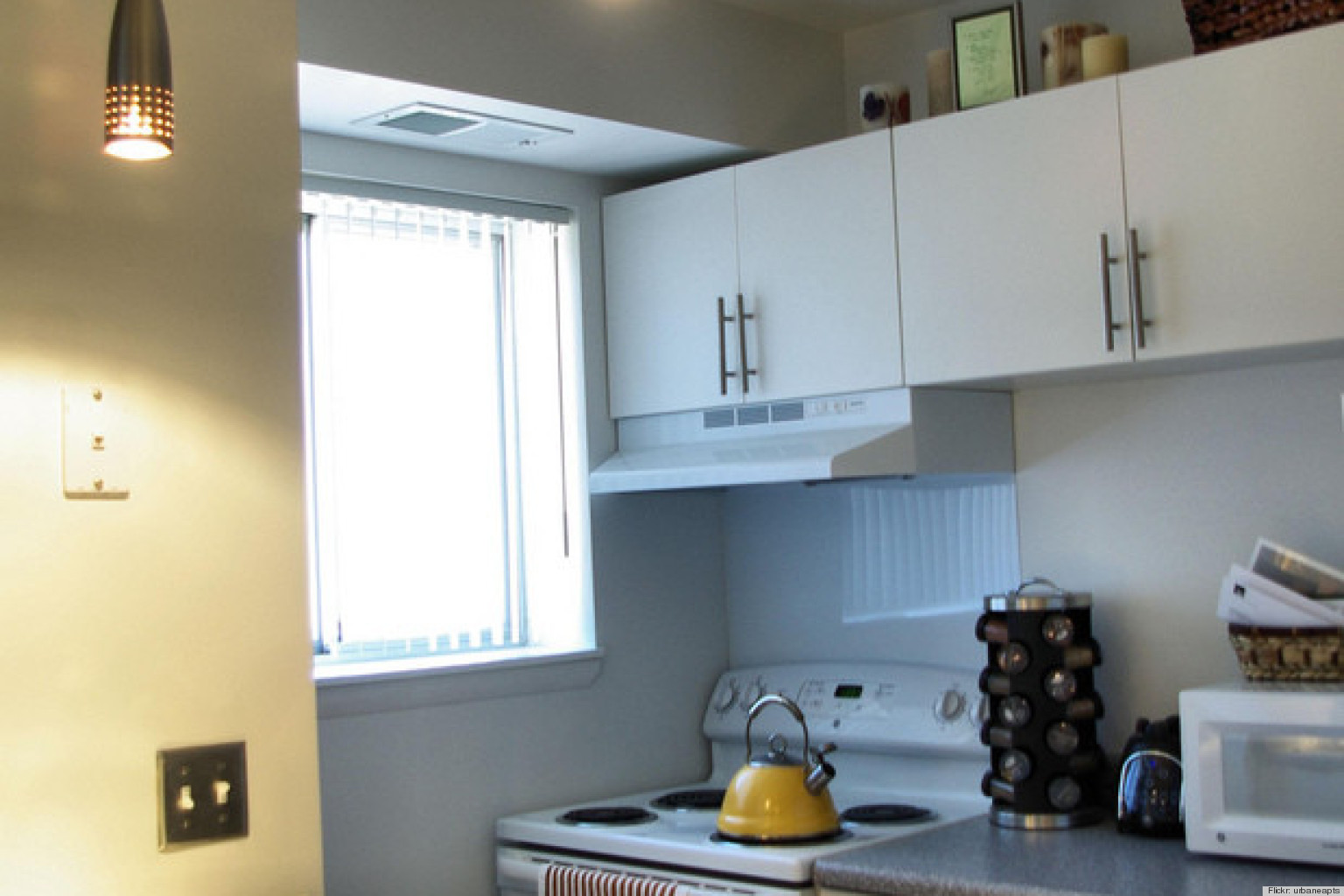 cost of remodeling a kitchen hotels with in orlando valuable guide to costs huffpost