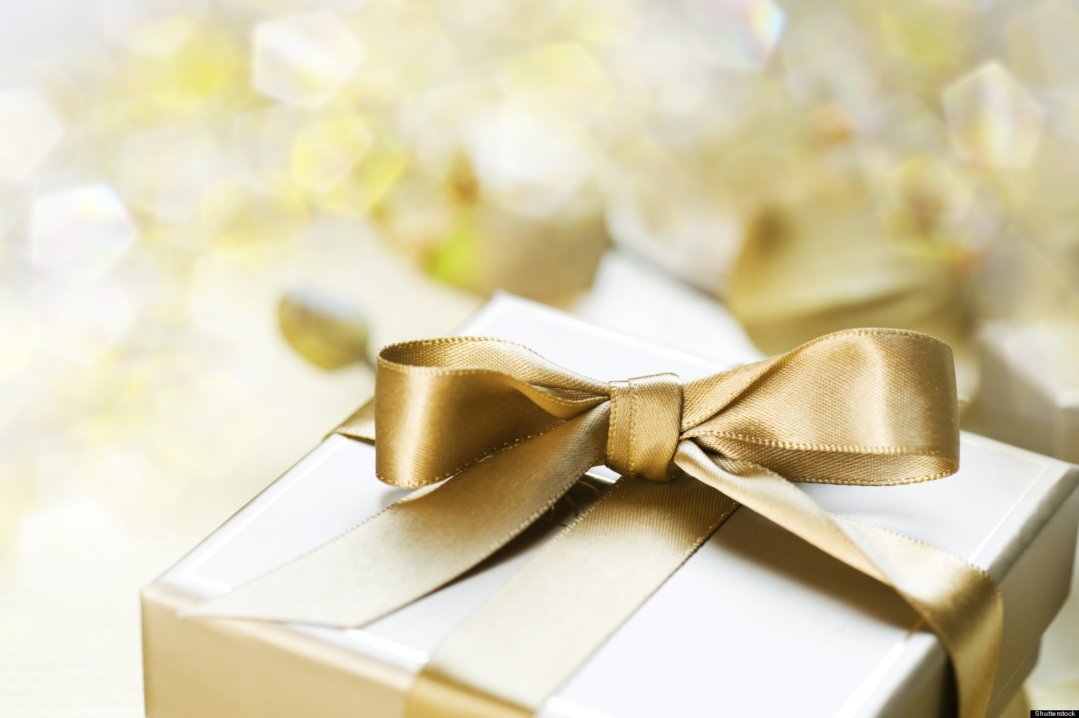 Truly Cool Wedding Gifts 14 Outstanding Options  HuffPost