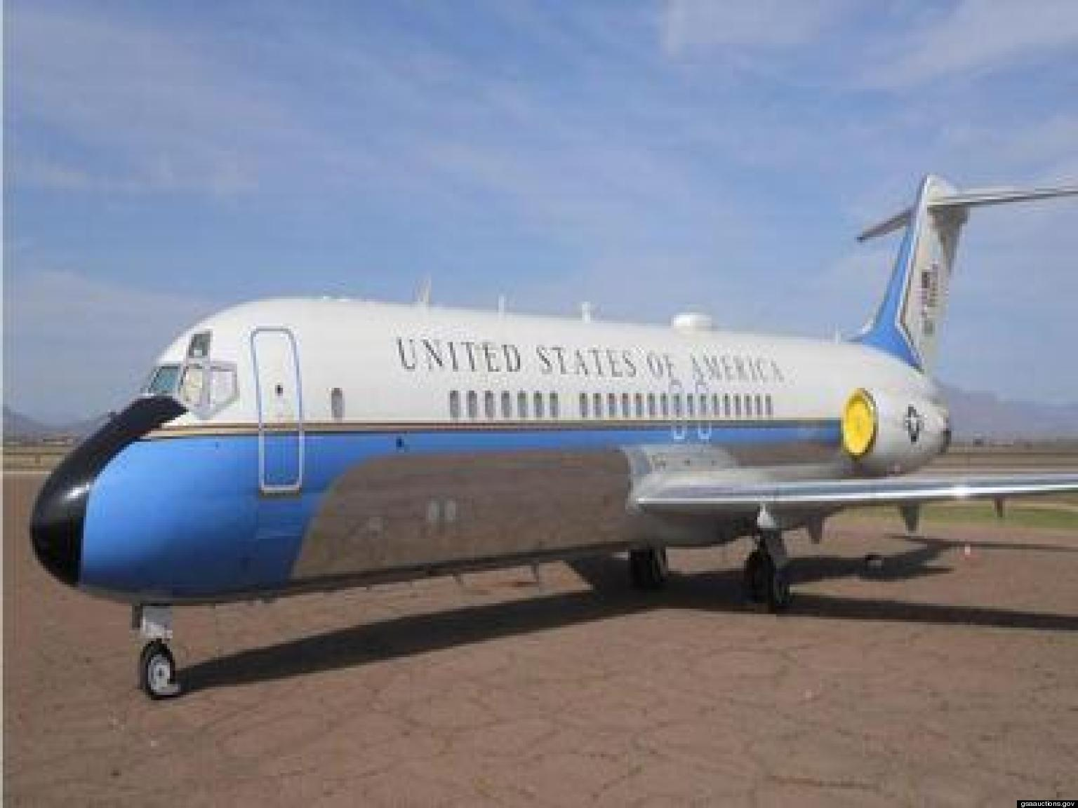 air pressor sales dual battery selector switch wiring diagram force one for sale government selling former