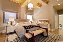 Million Dollar Listing New York Apartments